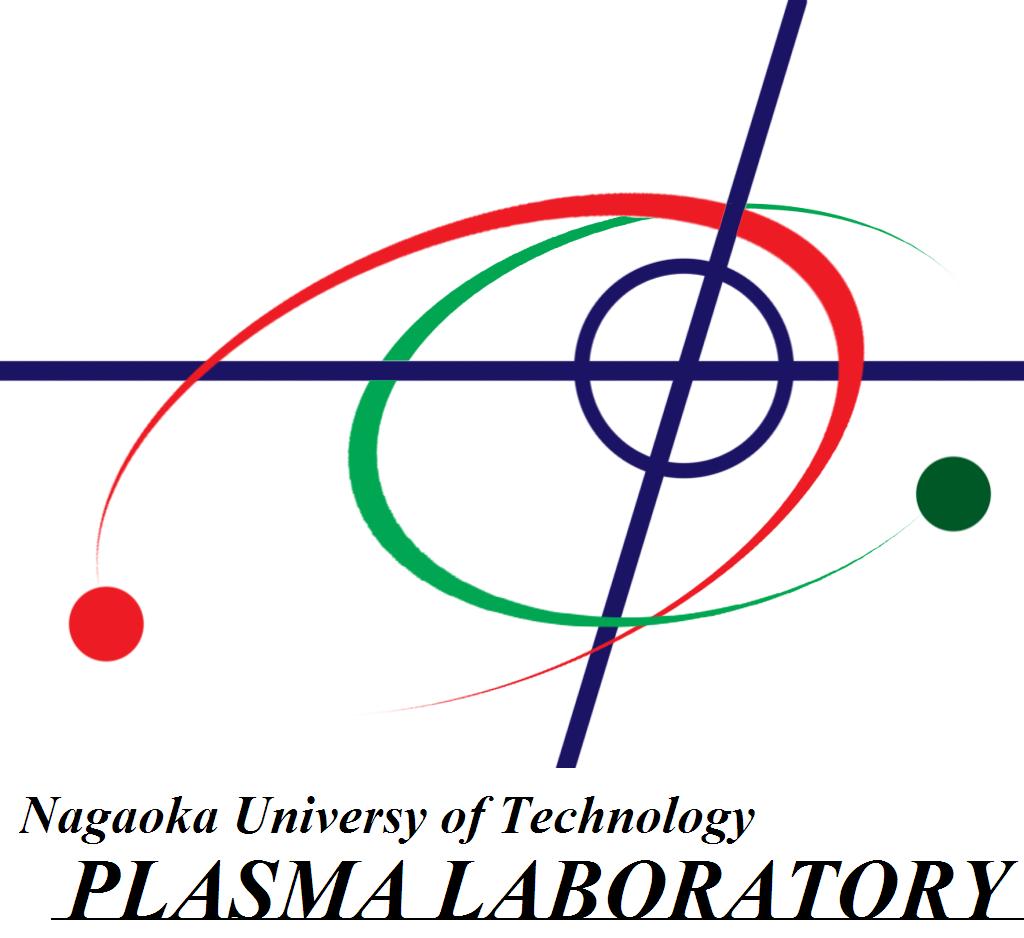 プラズマ力学研究室